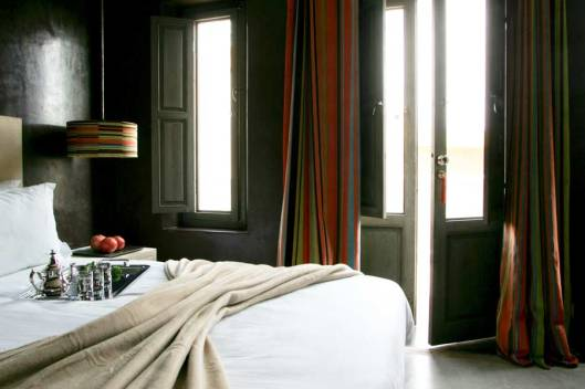riad-dar-one-chambre-sirocco-2.jpg