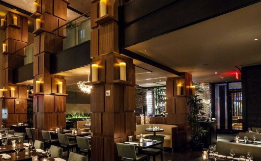 bar-city-dining-drink.jpeg