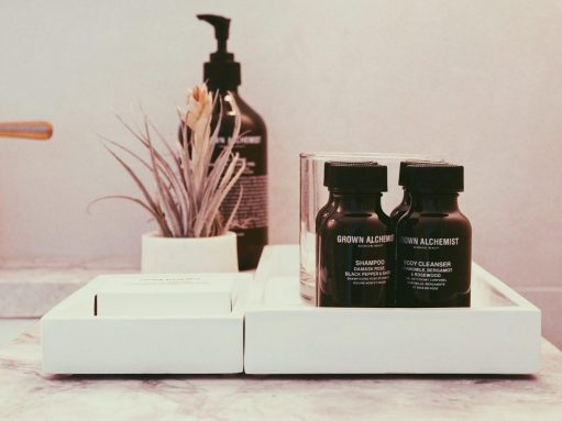 Hotels-11-Howard-NY-Boutique-Hotel-Bathroom-Products