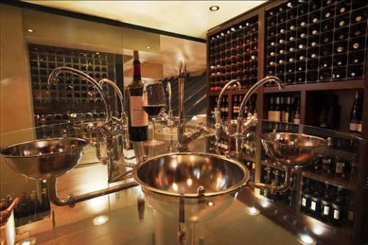 wine-tasting-table.jpg