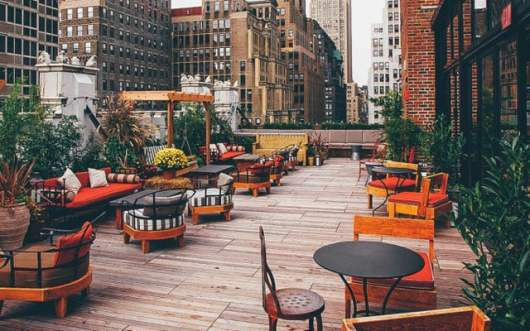 refinery-new-york-rooftop.jpg